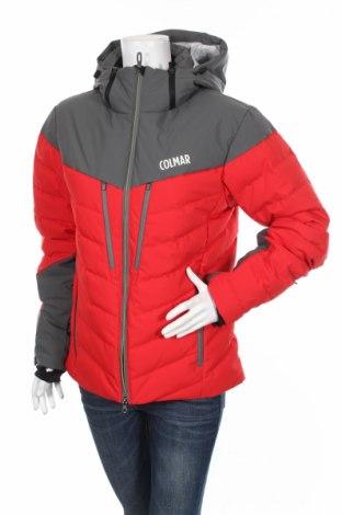 Γυναίκειο μπουφάν για χειμερινά σπορ Colmar