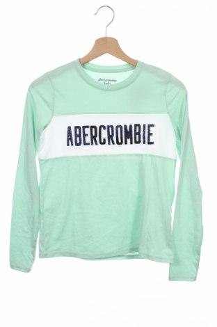 Детска блуза Abercrombie Kids