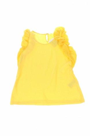 Детска блуза Chloé