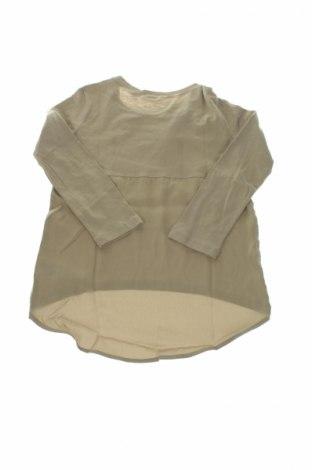 Παιδική μπλούζα Original Marines