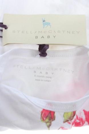 Παιδική μπλούζα Stella Mccartney Kids