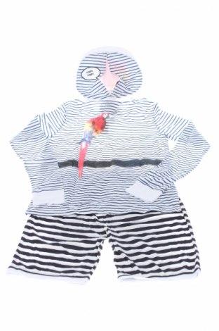 Gyerek pizsama Stella Mccartney Kids