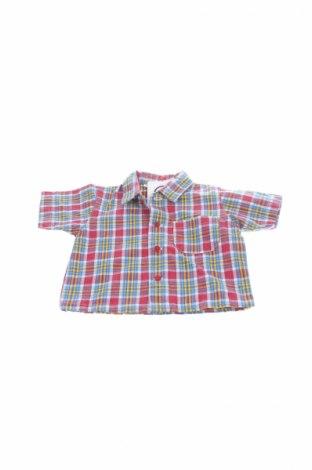 Детска риза Baby Club