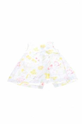 Детска рокля Baby Club
