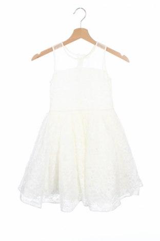 d0b546fd898 Παιδικό φόρεμα Monsoon - σε συμφέρουσα τιμή στο Remix - #100679111