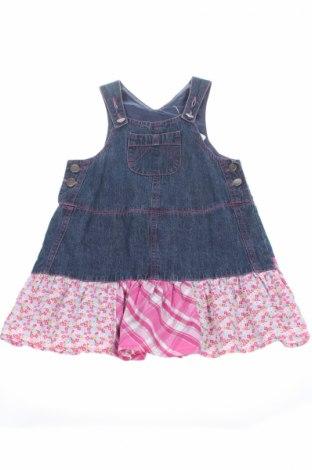 Детска рокля St. Bernard