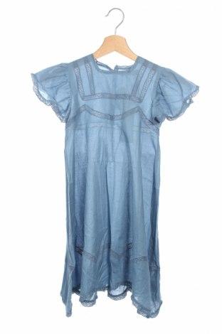 Detské šaty  Stella Mccartney Kids