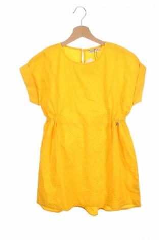 Παιδικό φόρεμα Tiffosi