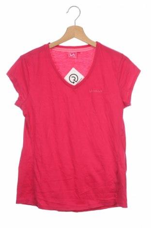 Детска тениска LA Gear