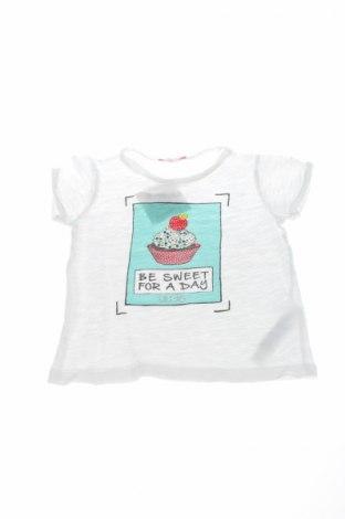 Детска тениска Liu Jo