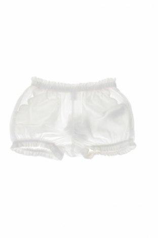 Детски къс панталон Gap Baby
