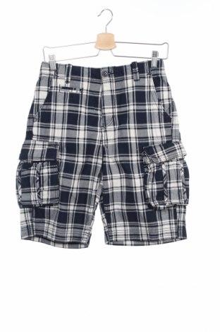Детски къс панталон Gap Kids