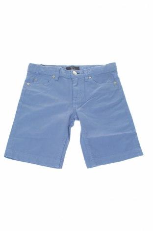 Детски къс панталон Harmont & Blaine