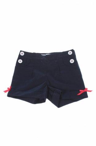 Детски къс панталон Jacadi