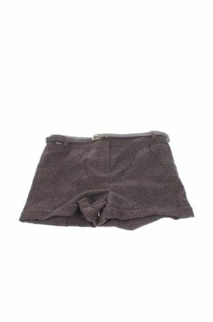 Παιδικό κοντό παντελόνι Tu