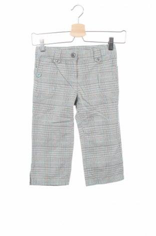 Детски панталон Bon'a Parte