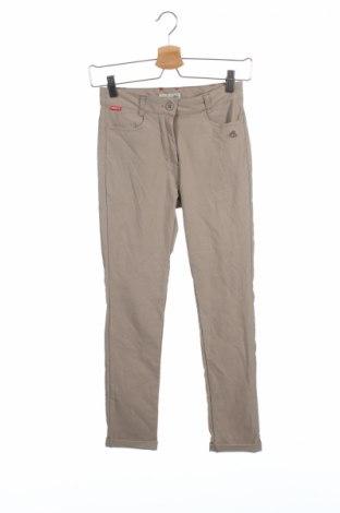 Детски панталон Craghoppers