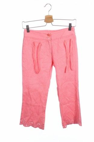Detské nohavice  Theme