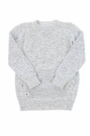 Detský sveter  Reserved