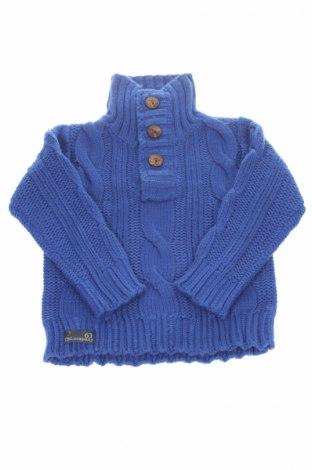 Detský sveter  Tony Boy