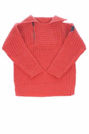 Παιδικό πουλόβερ Tony Boy