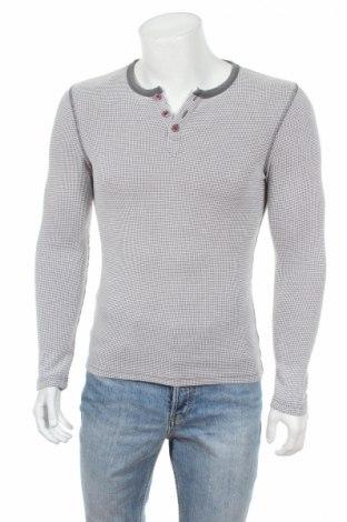 Мъжка блуза American Rag