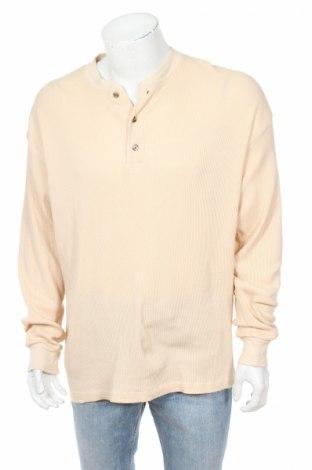 Мъжка блуза Canyon
