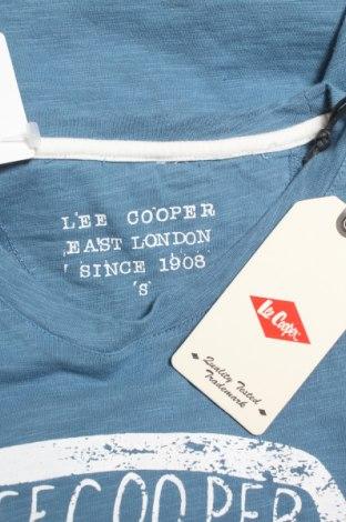 Мъжка блуза Lee Cooper