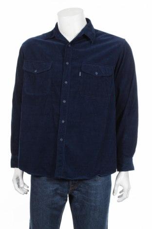 2699befdd50c Ανδρικό πουκάμισο - σε συμφέρουσα τιμή στο Remix -  104920112