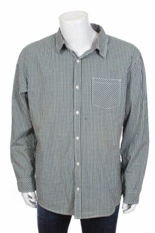 Мъжка риза Bluefields