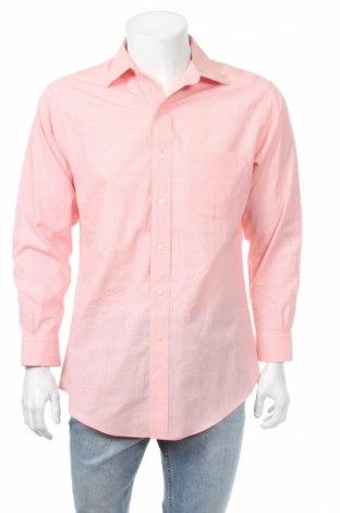 Мъжка риза Brooks Brothers
