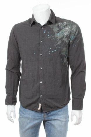 Мъжка риза Dkny Jeans