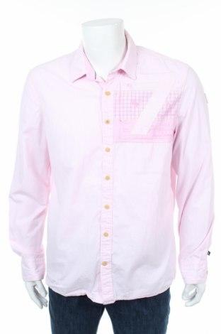 Мъжка риза Gaastra