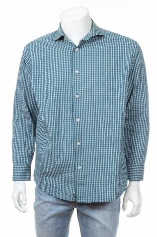 Мъжка риза Isaac Mizrahi