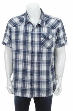 Мъжка риза Kenvelo