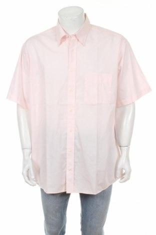 Мъжка риза Lloyd, Размер XXL, Цвят Розов, Цена 4,20лв.