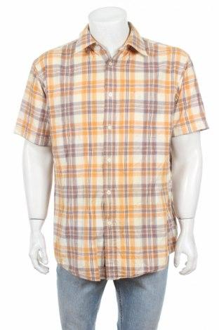 Мъжка риза Maine New England