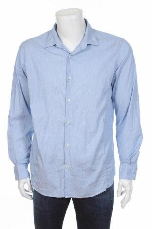 Мъжка риза Philo Vance