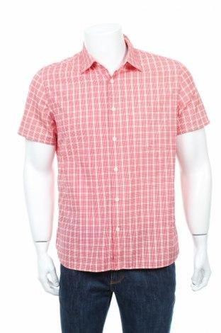 Мъжка риза Prada