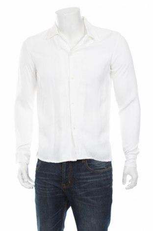 Мъжка риза Sandro