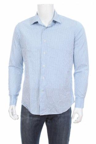 Мъжка риза Trussardi