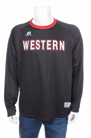 Мъжка спортна блуза Russell Athletic
