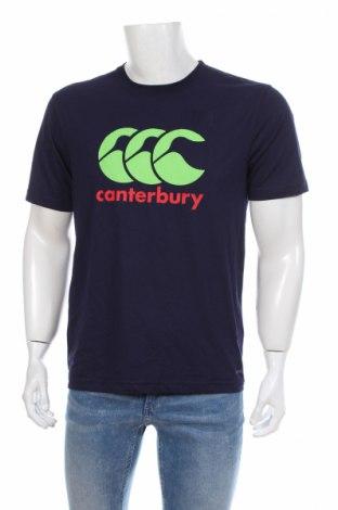 Мъжка тениска Canterbury