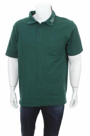 Мъжка тениска Dragon