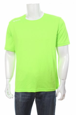 Мъжка тениска Errea