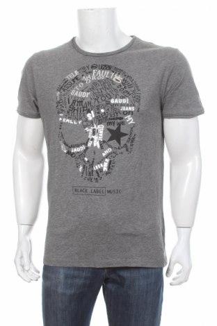 Мъжка тениска Gaudi