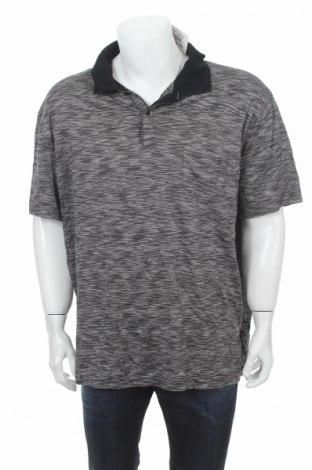 Мъжка тениска Hajo