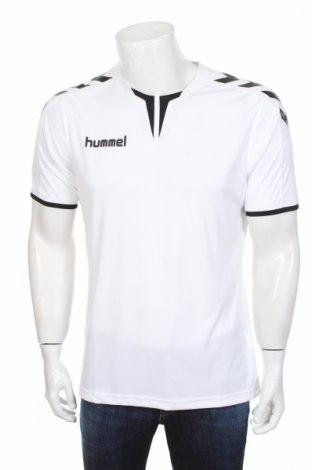 Мъжка тениска Hummel