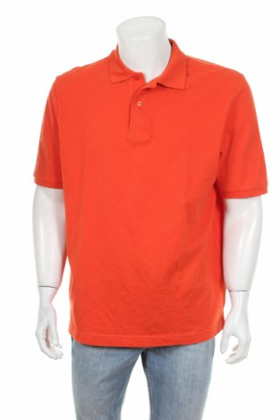Мъжка тениска Karstadt