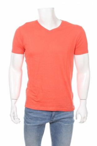 Мъжка тениска Lee Cooper